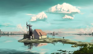 20540_anime_scenery